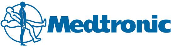 1-Medtronic