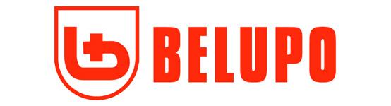 10-Belupo