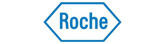 15-Roche