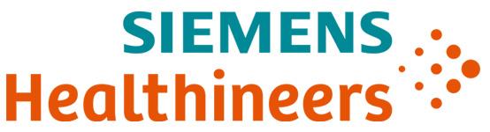 18-Siemens