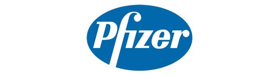 2-Pfizer