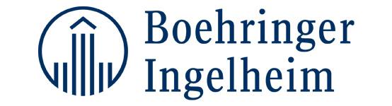 4-Boehringer
