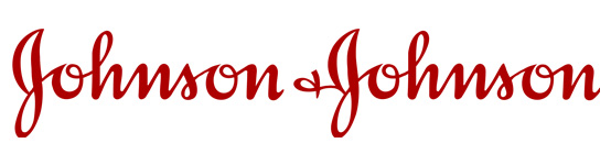 5-Johnson