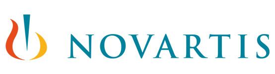 6-Novartis