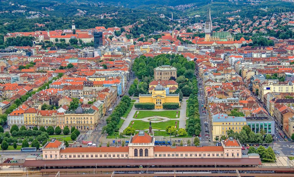 EHRA Collaborative Course Zagreb