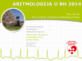 RH aritmologija 2014 (1)