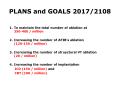 Aritmologija HR 2016 (24)
