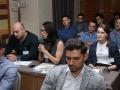 EHRA_Course_Zagreb_2018 (11)