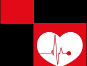 logo rs aritmije_final