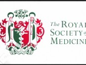london-royal-society-medicine