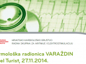 vz radionica featured img 2014