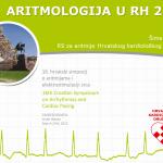 Aritmologija u HR 2014