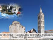 Zadar EP radionica 2016