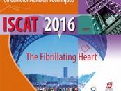 ISCAT_2016 logo