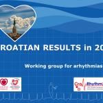 Aritmologija u HR 2015