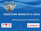 RH aritmologija 2015 (1)