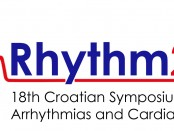 CroRhythm 2018
