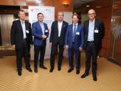EHRA_Course_Zagreb_2018 (15)