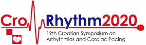 CroRhythm 2020