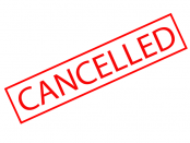 cancelled-sign