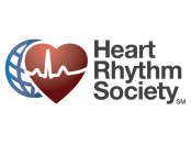 HearRhythmSociety