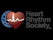 HearRhythmSociety